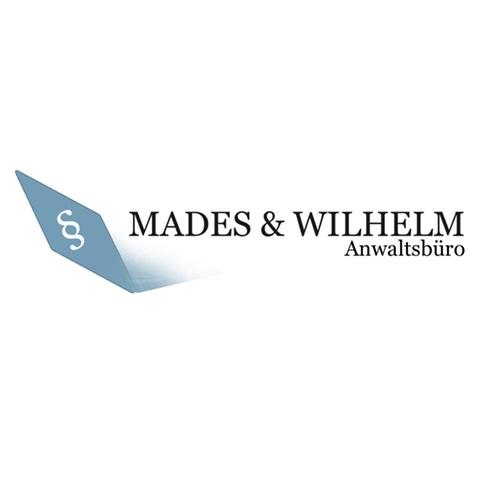 Hans-Joachim Mades, Klaus Wilhelm Rechtsanwälte