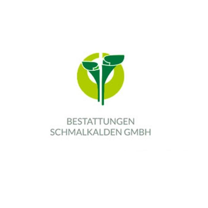Bild zu Bestattungen Schmalkalden GmbH in Schmalkalden