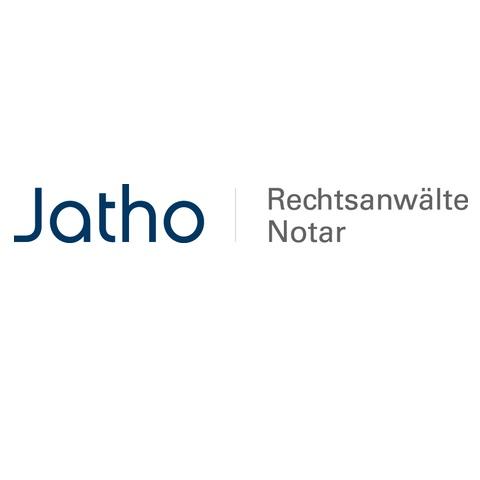 Jatho Rechtsanwälte & Notar