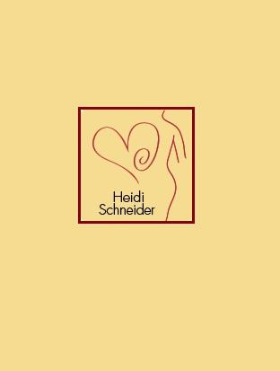 Praxis für Körperpsychotherapie H. Schneider