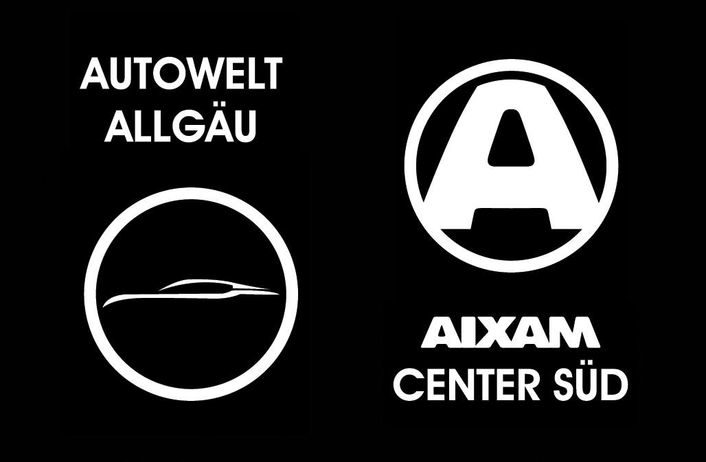 Autowelt Allgäu