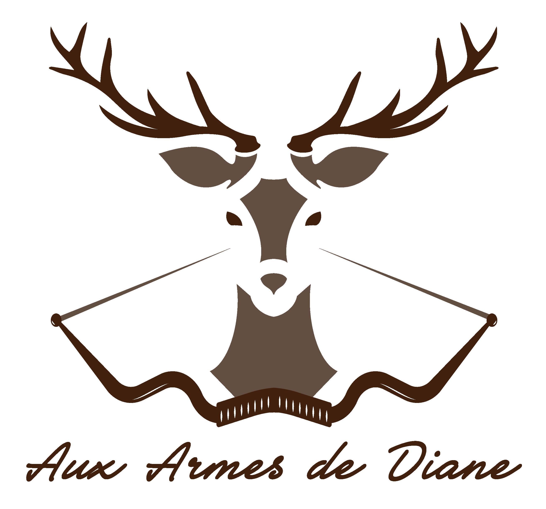Aux Armes de Diane
