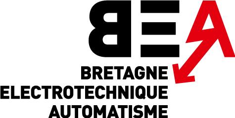 Bretagne Electrotechnique Automatisme