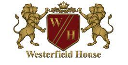 Westerfield House - Ipswich, Suffolk IP4 3QG - 01473 232974 | ShowMeLocal.com