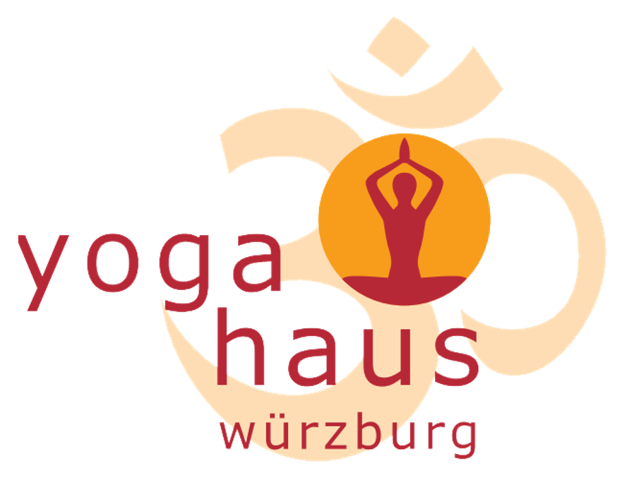 Bild zu yogahaus Würzburg in Würzburg