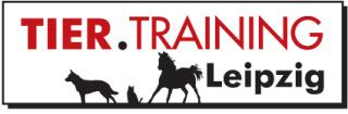 Tiertraining Leipzig