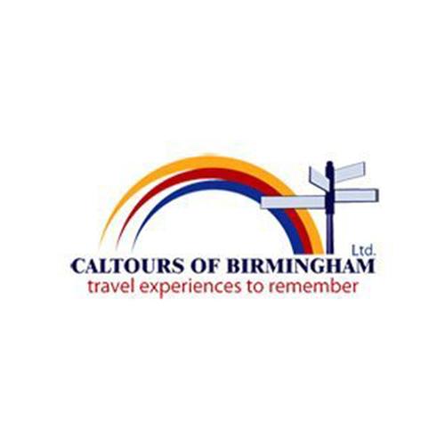 Caltours Of Birmingham