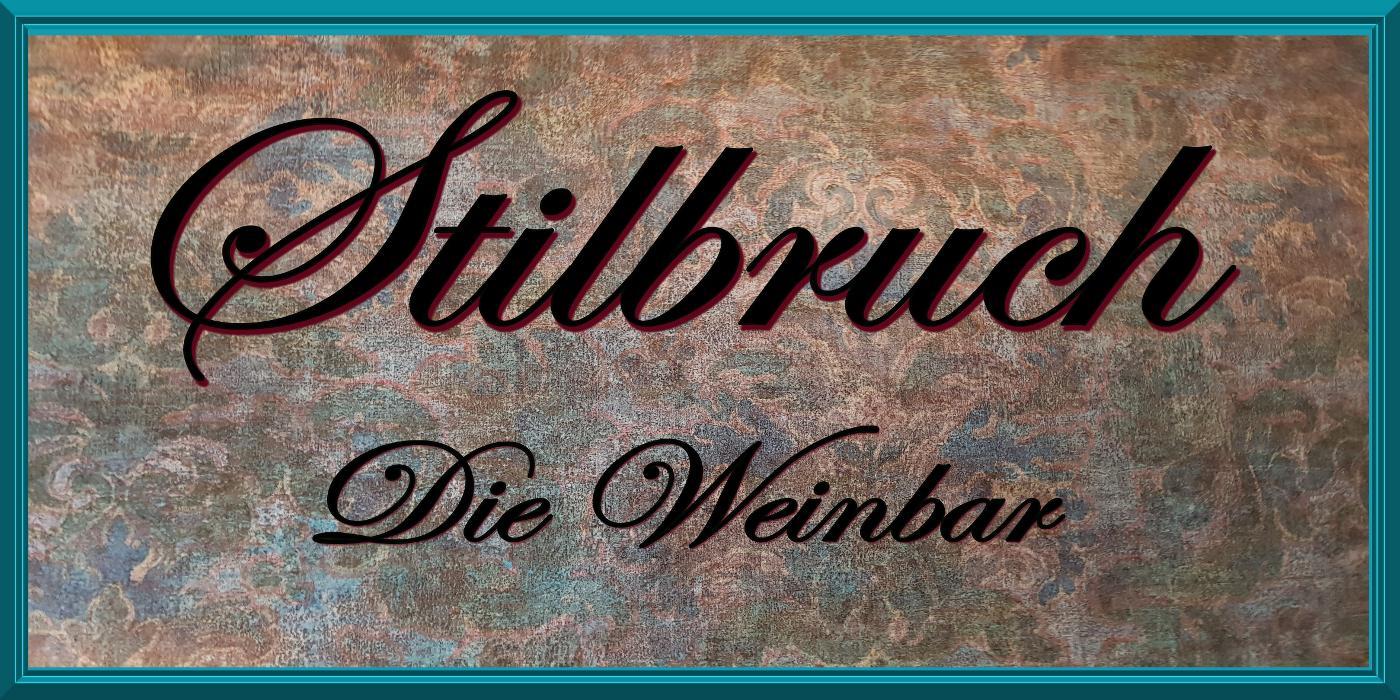 STILBRUCH Weinbar