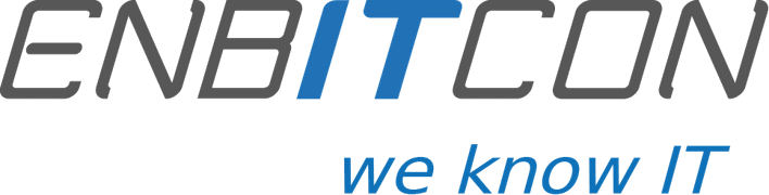 EnBITCon GmbH - IT Unternehmen in Bonn