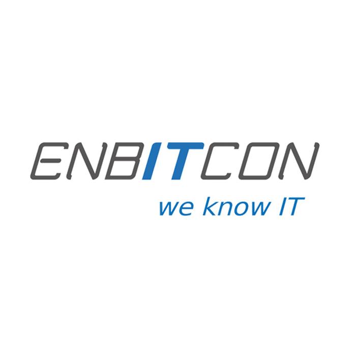 Bild zu EnBITCon GmbH - IT Unternehmen in Bonn in Bonn