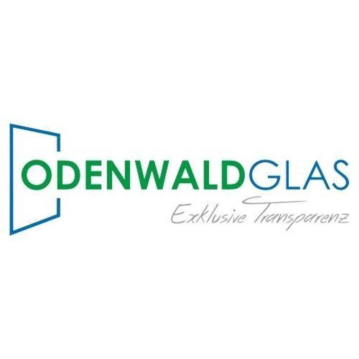 Bild zu Odenwaldglas in Groß Zimmern