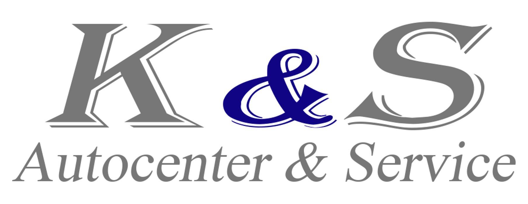 Bild zu K&S Autocenter & Service in Offenburg