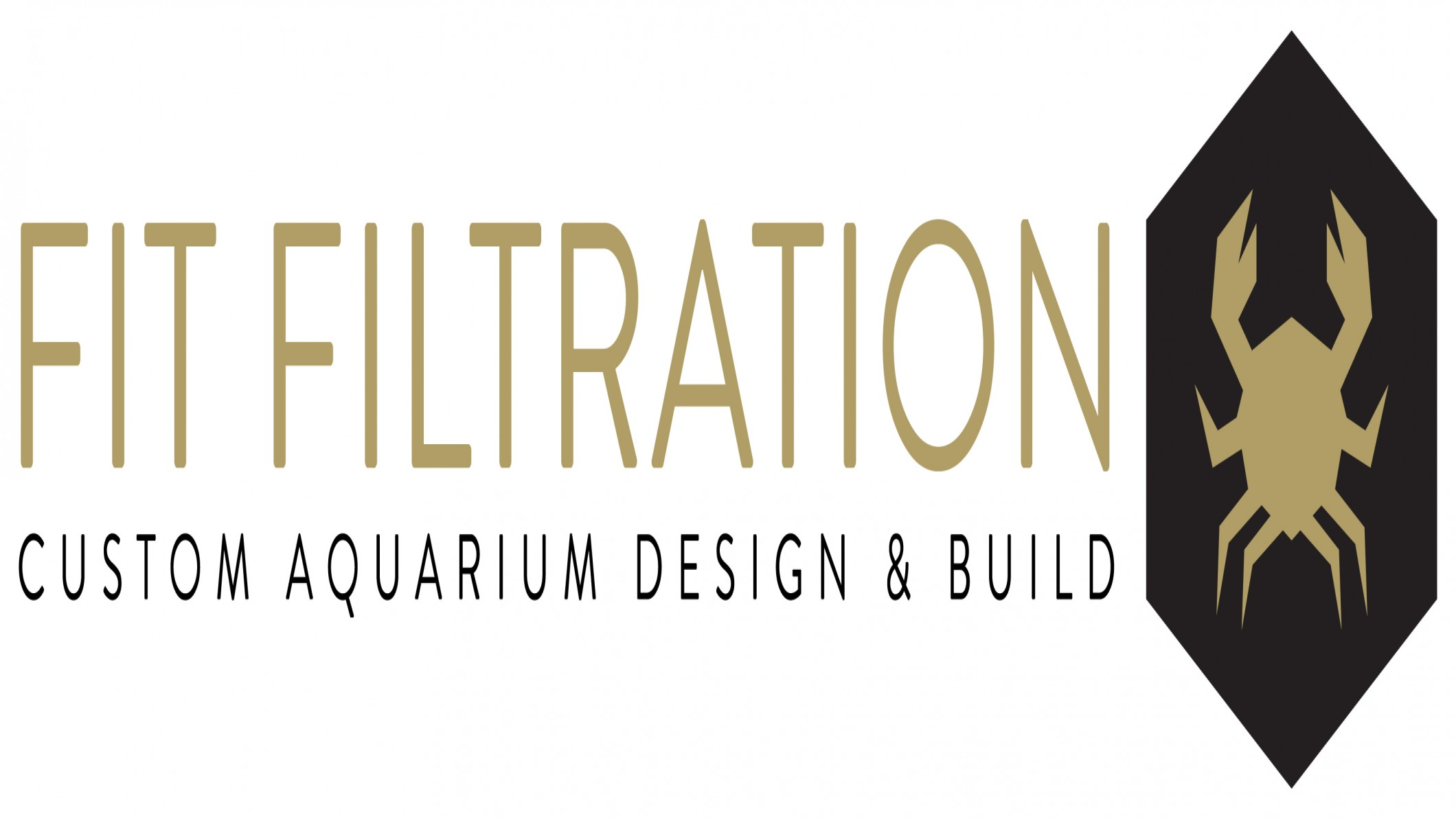 Fit Filtration