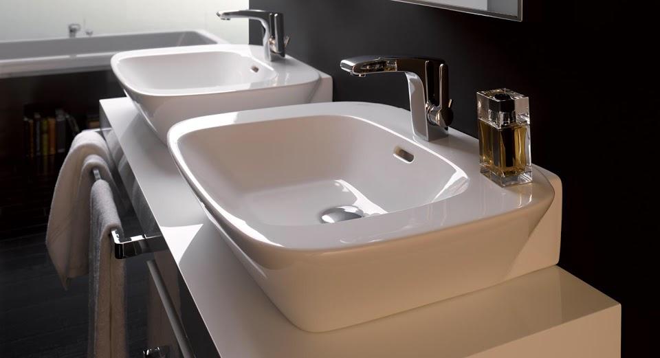 Renzing Sanitär - & Heizungstechnik