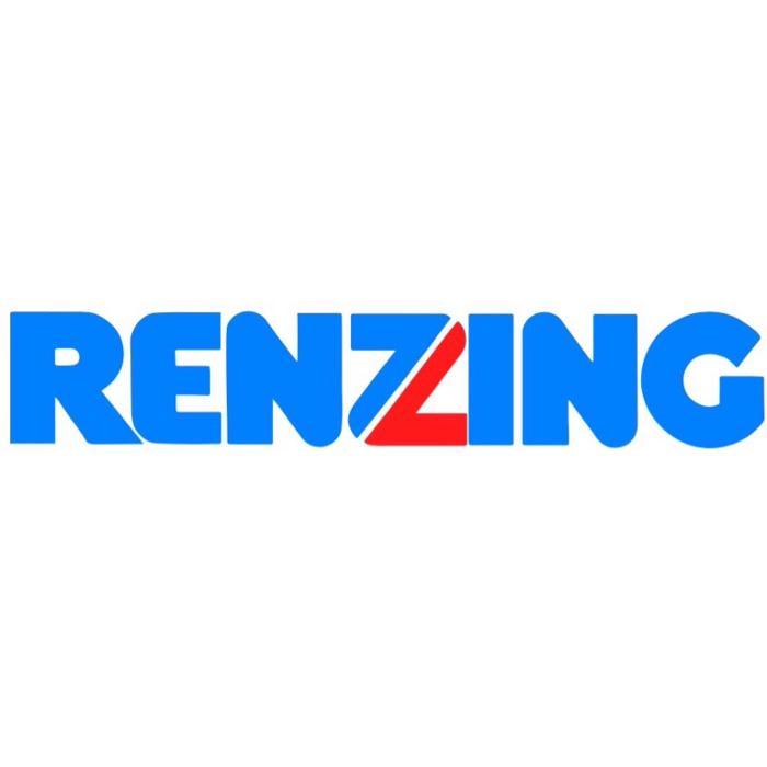 Bild zu Renzing Sanitär - & Heizungstechnik in Dortmund