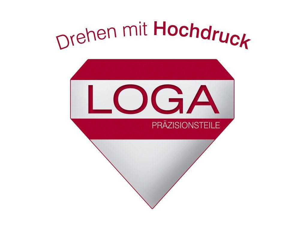 Loga Präzisionsteile GmbH & Co. KG
