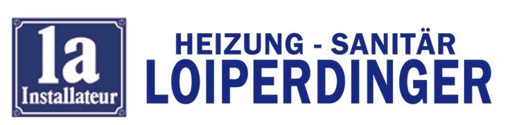 Loiperdinger Installationstechnik GmbH