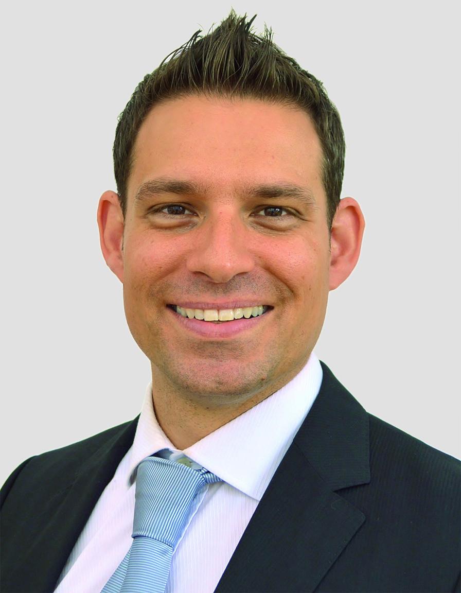 Re max immobilien augsburg in augsburg branchenbuch for Immobilienmakler verkauf