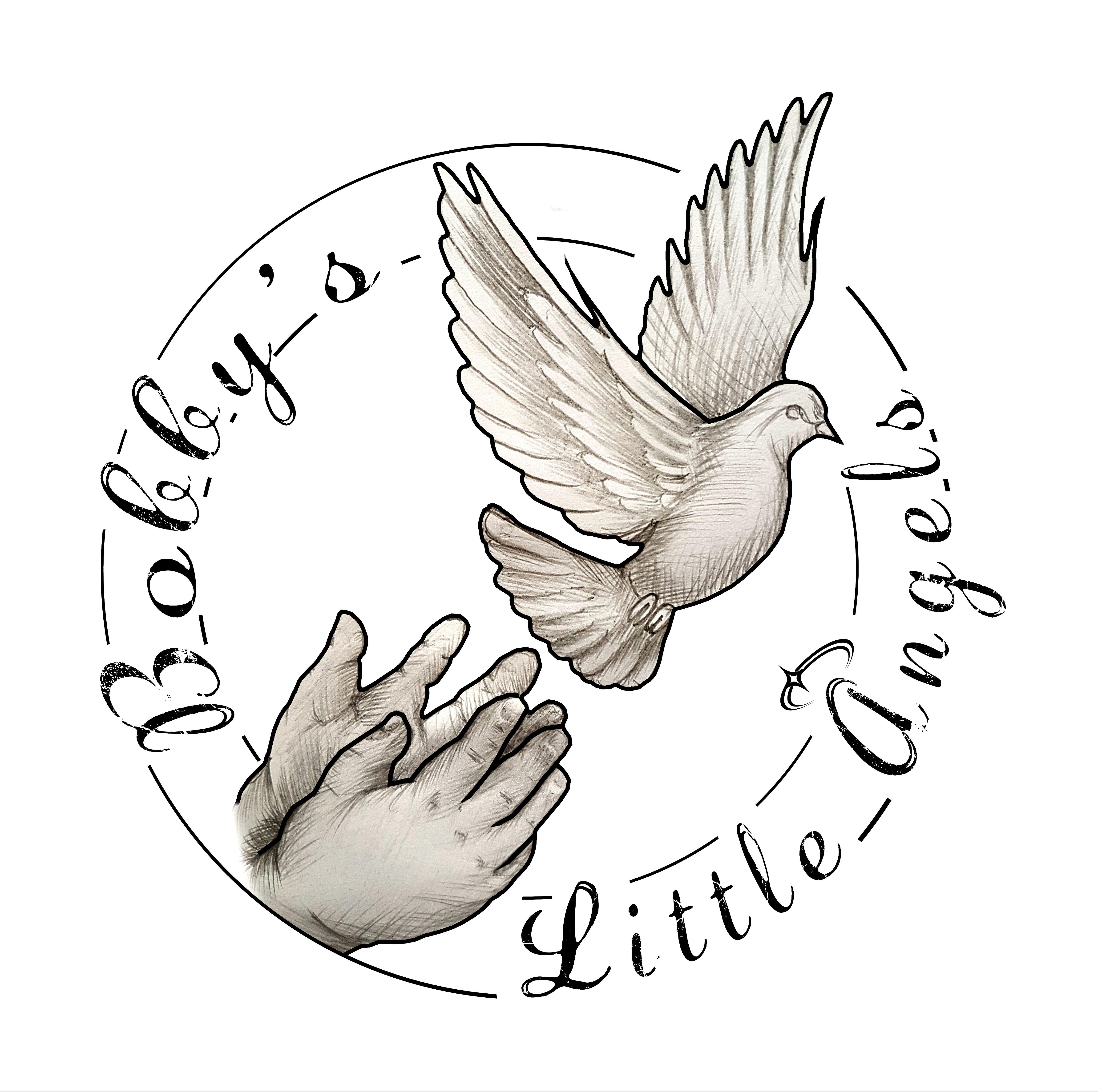 Bobbys Little Angels Charity - Launceston, Cornwall PL15 9FJ - 07944 078543 | ShowMeLocal.com