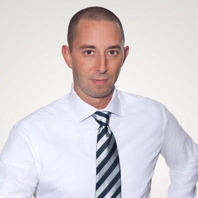 Rechtsanwalt Michael Kümpfbeck München