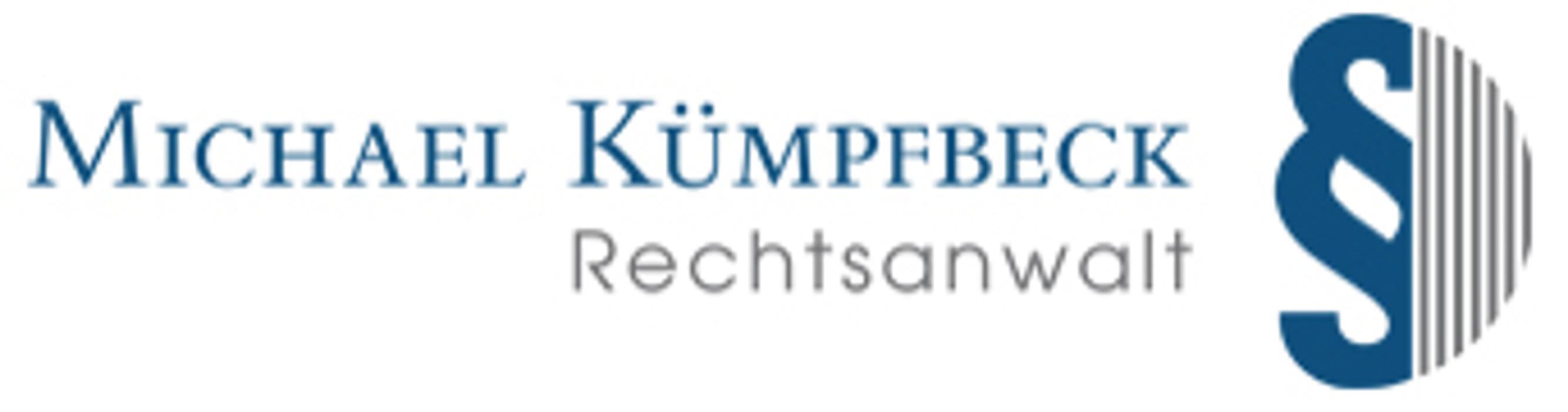 Bild zu Rechtsanwalt Michael Kümpfbeck München in München