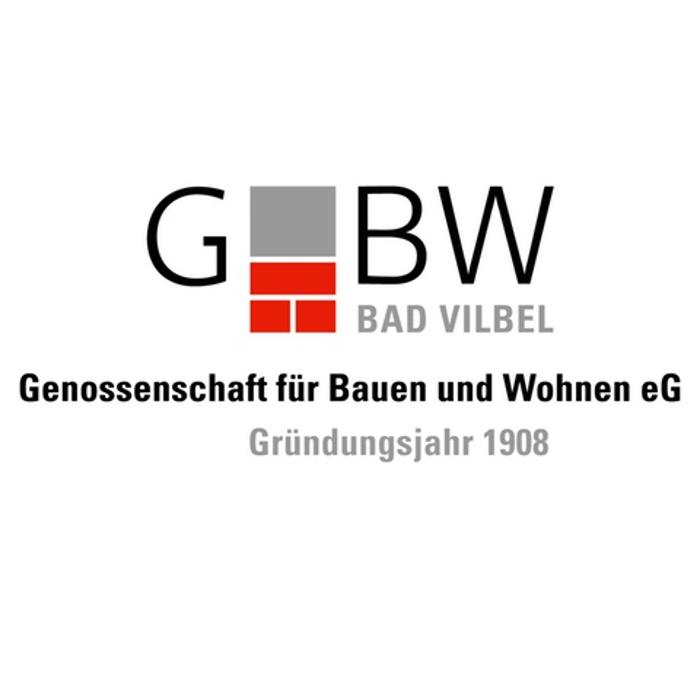 Bild zu GBW Genossenschaft für Bauen und Wohnen eG in Bad Vilbel