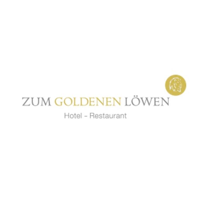 Bild zu Hotel & Restaurant Zum Goldenen Löwen in Kelkheim im Taunus