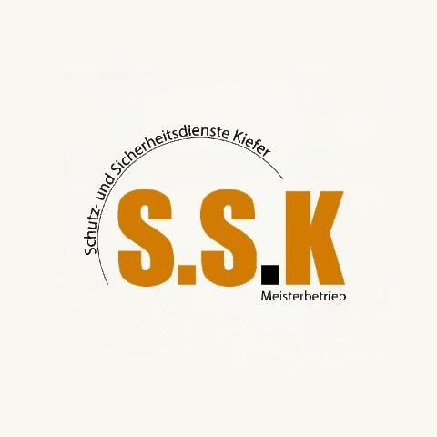 S.S.K - Schutz- und Sicherheitsdienste Kiefer
