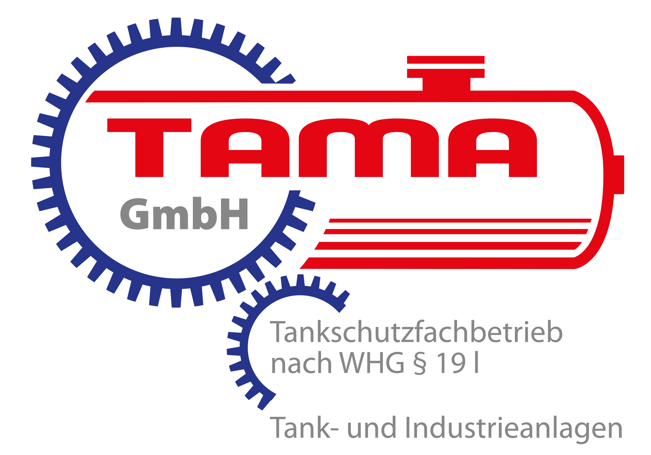 tama gmbh tank und industrieanlagen in 13055 berlin. Black Bedroom Furniture Sets. Home Design Ideas