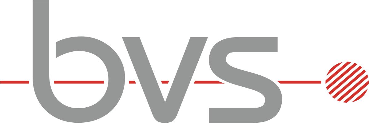 BVS Belegverwaltungssysteme GmbH