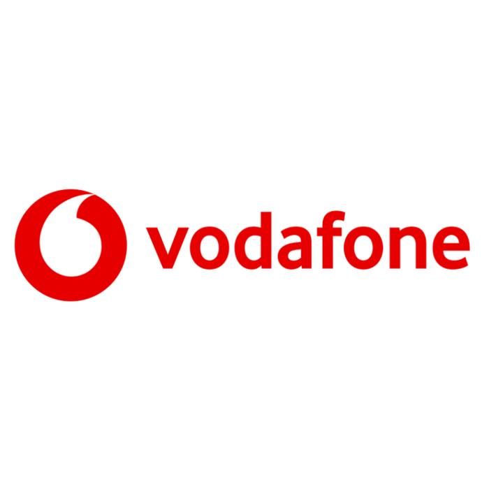 Bild zu Vodafone Essen in Essen