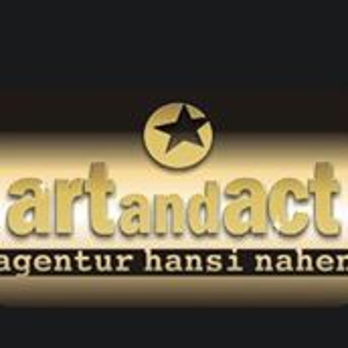 Bild zu art and act - agentur hansi nahen in Bergkamen