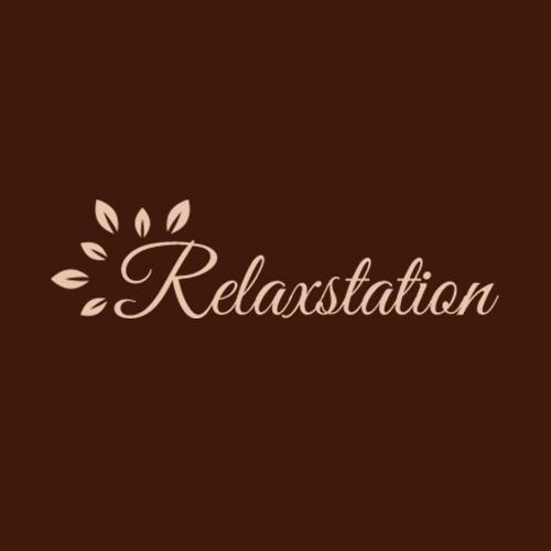 RELAXSTATION