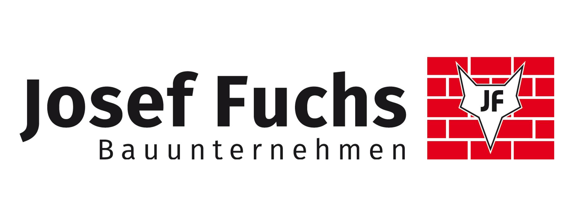 Bild zu Bauunternehmen Josef Fuchs GmbH & Co.KG in Teisendorf