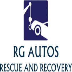 RG AUTOS RECOVERY READING