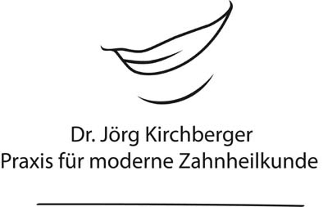 Bild zu Dr. Jörg Kirchberger - Praxis für moderne Zahnheilkunde in Weiden in der Oberpfalz