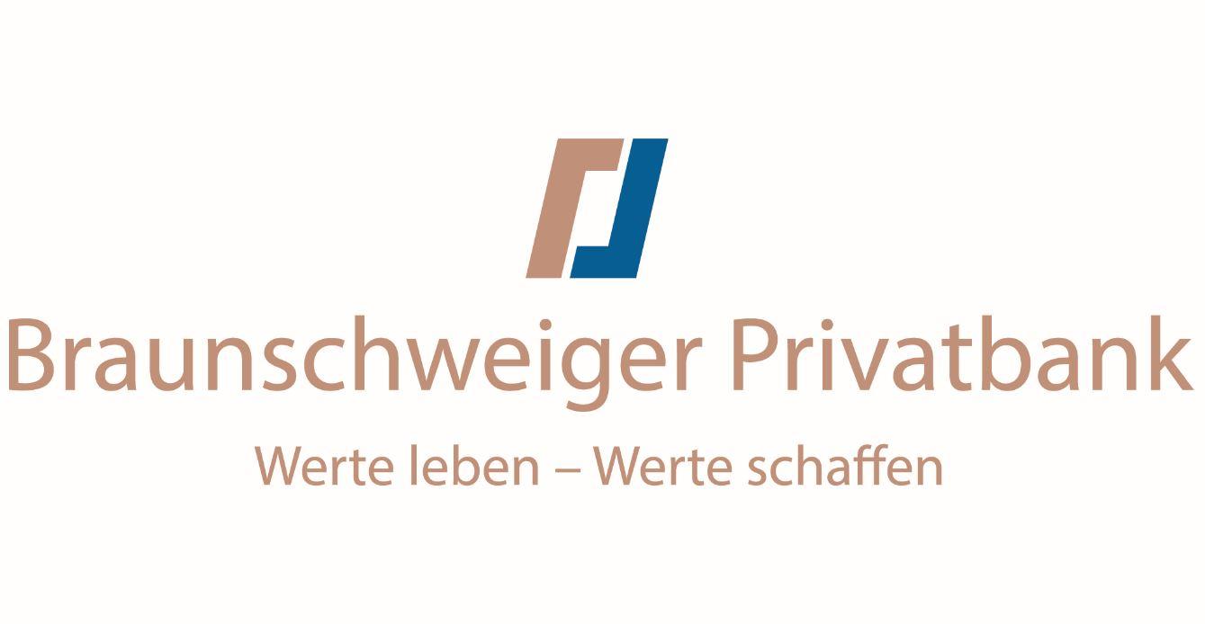 Braunschweiger Privatbank Braunschweig