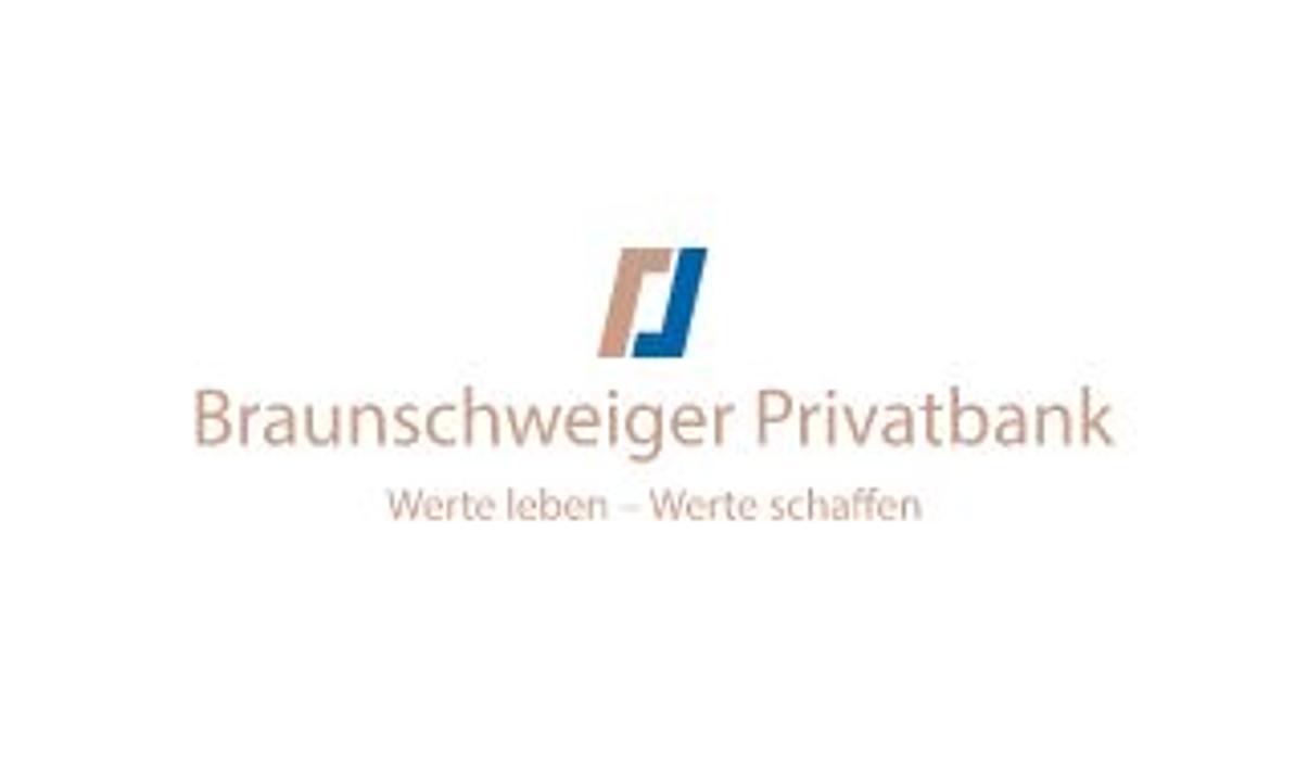 Logo von Braunschweiger Privatbank