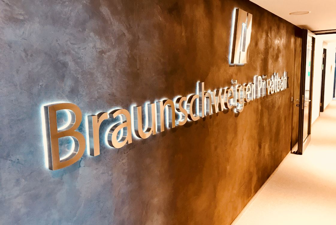 Fotos de Braunschweiger Privatbank