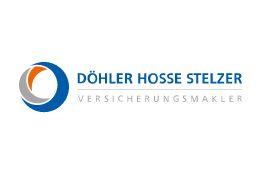 Döhler Hosse Stelzer GmbH & Co. KG