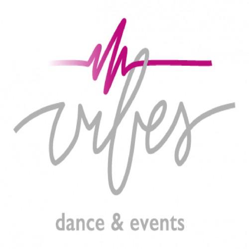 Vibes dance & events Solingen
