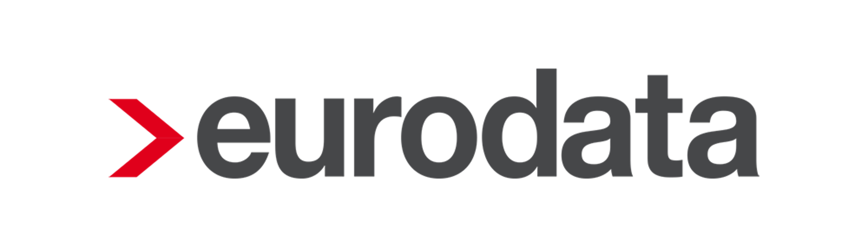 Bild zu eurodata AG in Saarbrücken
