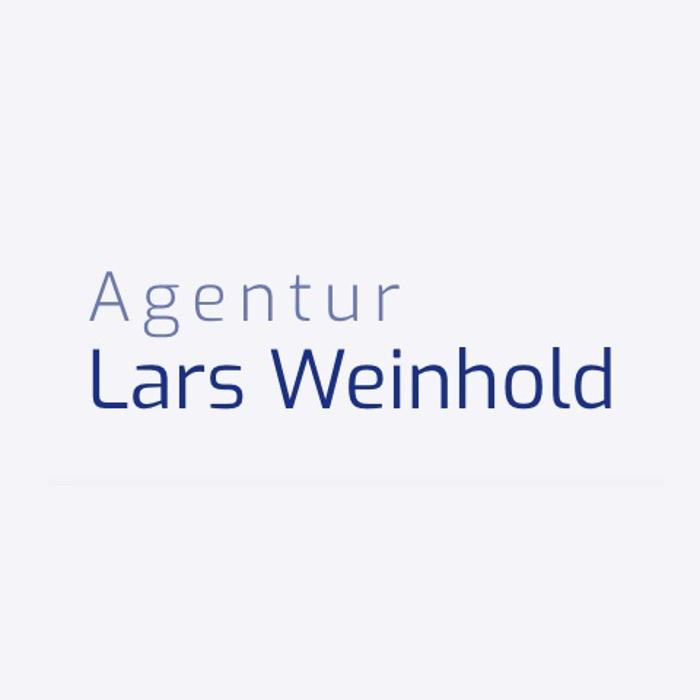 Bild zu Versicherungsmakler Lars Weinhold in Neubulach