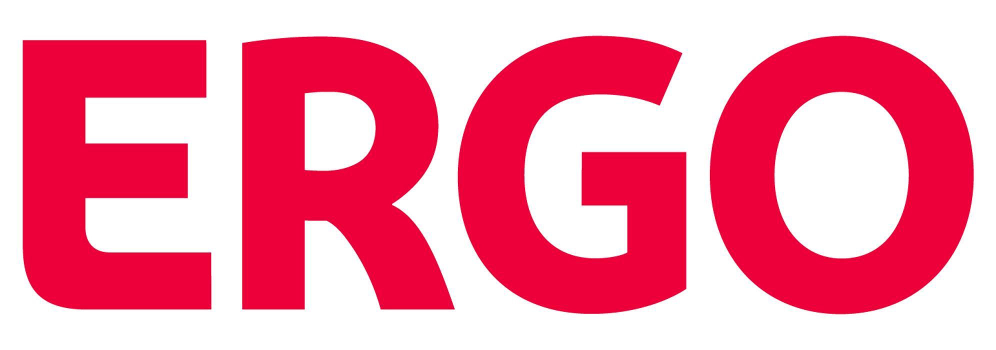 Bild zu Subdirektion der ERGO Beratung und Vertrieb AG Holger Schneider in Stuttgart