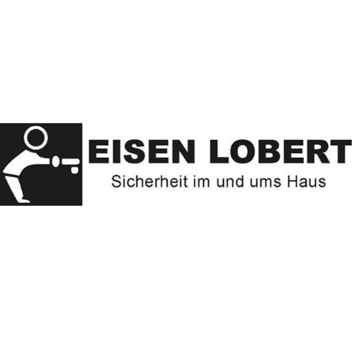 Bild zu Eisen Lobert in Troisdorf