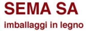 Sema SA