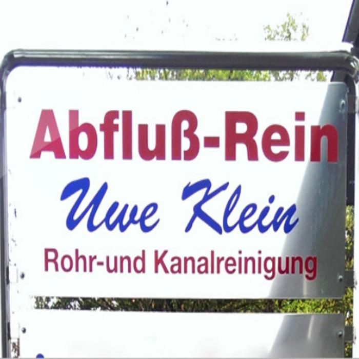 Bild zu Abfluß-Rein in Monheim am Rhein