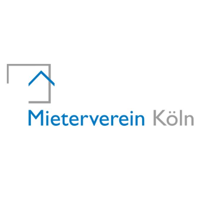 Bild zu Mieterverein Köln e.V. im Deutschen Mieterbund e.V. in Köln