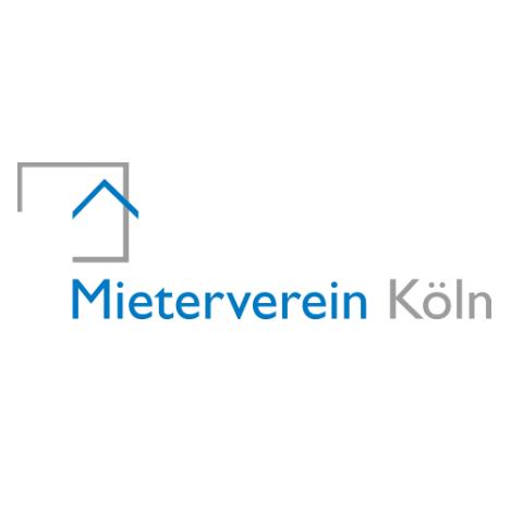Mieterverein Köln e.V. im Deutschen Mieterbund e.V.