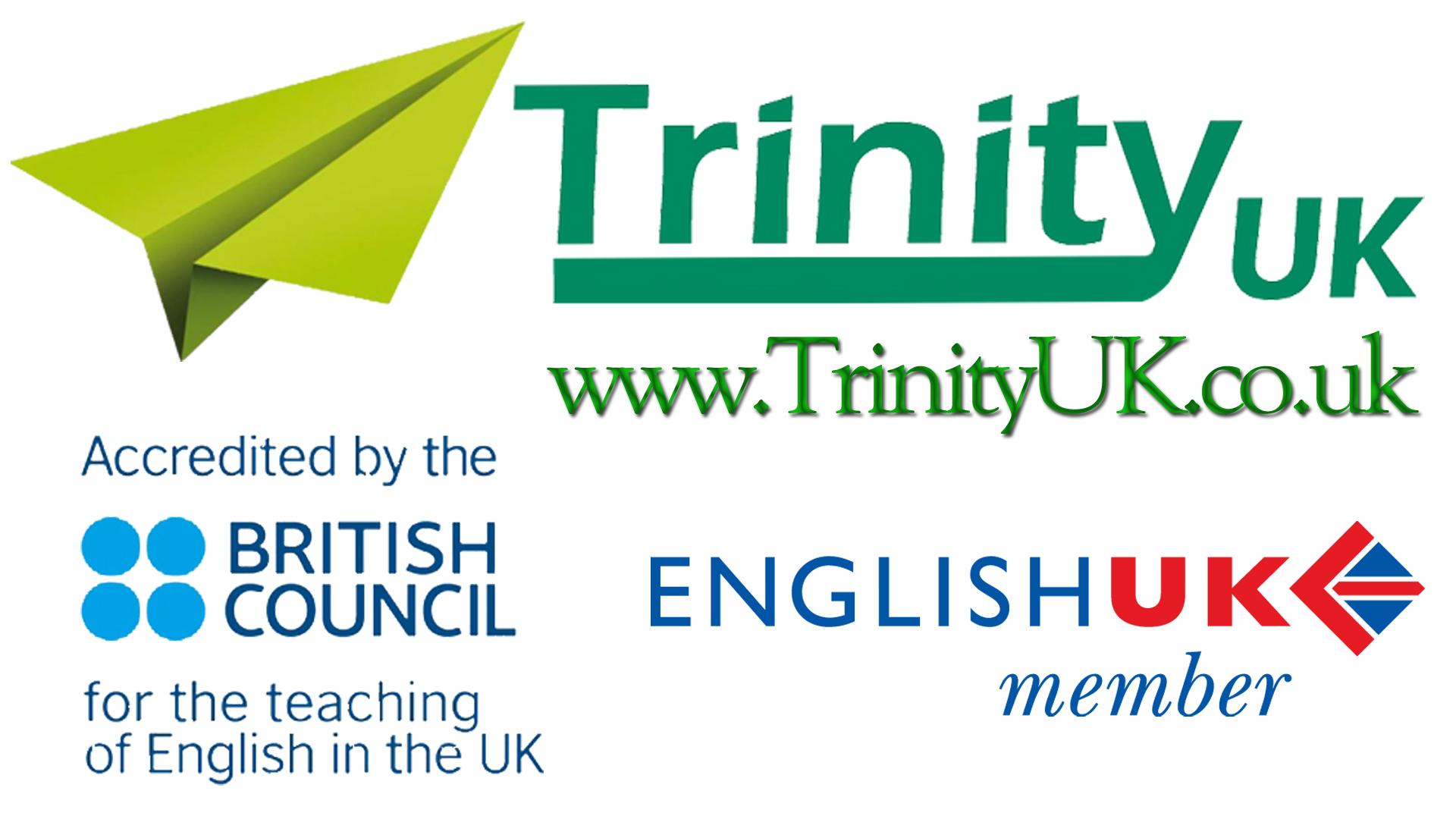 Trinity TS UK Ltd - Cardiff, South Glamorgan CF24 0EB - 02920 329132 | ShowMeLocal.com